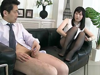 picior