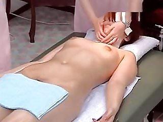 alaston
